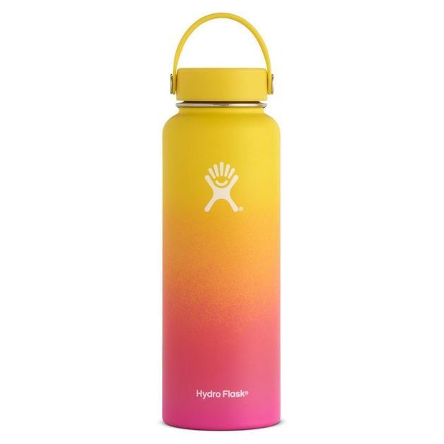 Hydro Flask (Gifts For Boyfriend)