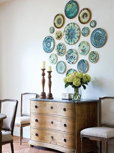Beautify a Wall Art for your Mother