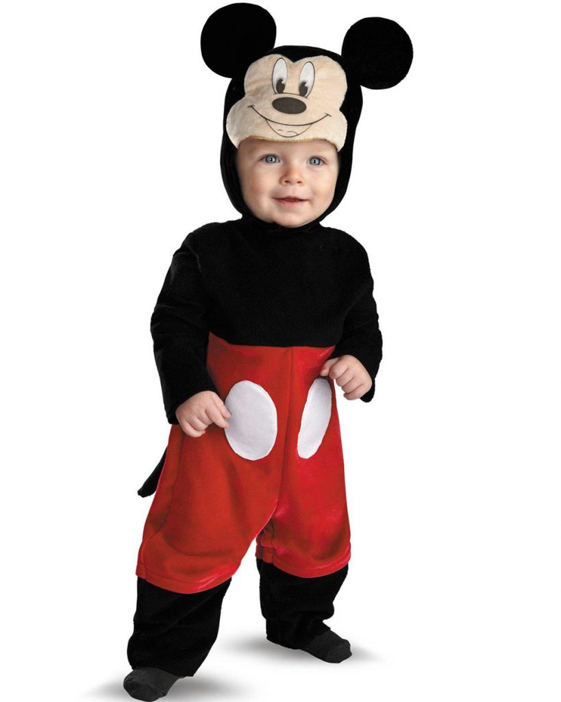 disney-mickey-mouse-fancy-costume